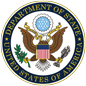 IRAQ: Travel Advisory Remains Level 4 – Do Not Travel Dos-logo-light